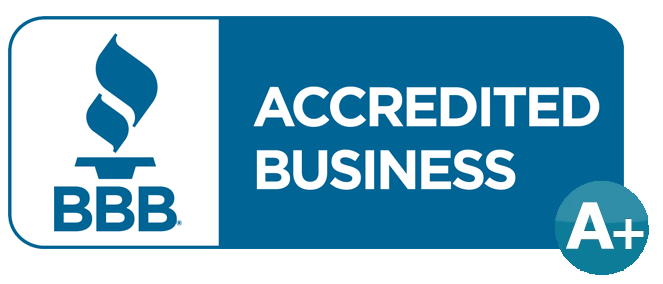 bbb-accredited-business-a-
