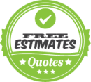 icon-free-estimates