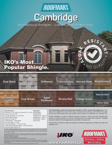 IKO-Cambridge-2017-RSM-page-001