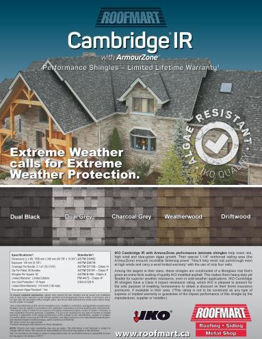 IKO-CambridgeIR-ArmourZone-2017-RSM-page-001