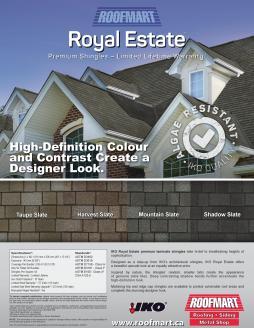 IKO-Royal-Estate-2017-RSM-page-001