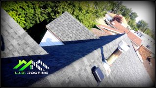 1-roofer-roofing-contractor-roof-quote-estimate-redwater-gibbons-bon-accord-waskatenau-smoky-lake-lamont-legal