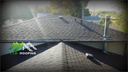 3-roofer-roofing-contractor-roof-quote-estimate-redwater-gibbons-bon-accord-waskatenau-smoky-lake-lamont-legal