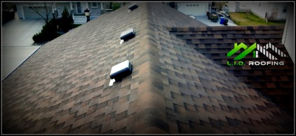 5--roofer-roofing-contractor-roof-quote-estimate-redwater-gibbons-bon-accord-waskatenau-smoky-lake-lamont-legal