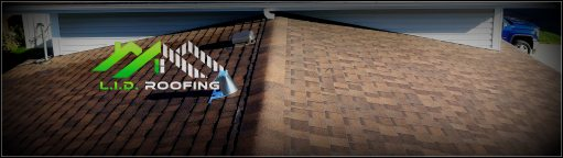 6--roofer-roofing-contractor-roof-quote-estimate-redwater-gibbons-bon-accord-waskatenau-smoky-lake-lamont-legal