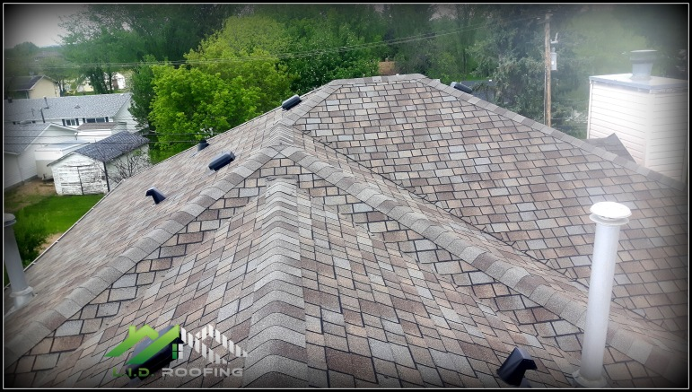 8--roofer-roofing-contractor-roof-quote-estimate-redwater-gibbons-bon-accord-waskatenau-smoky-lake-lamont-legal