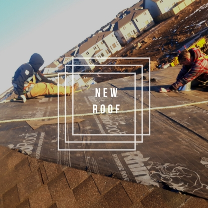 roofing-company-companies-fort-saskatchewan-morinville-bon-accord