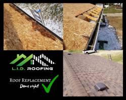 roofer-roofing contractor-redwater-gibbons-bon accord-fort saskatchewan-thorhild-smoky lake-newbrook-warspite-waskatenau-2