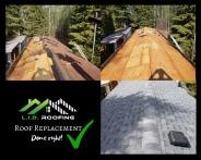 roofer-roofing contractor-redwater-gibbons-bon accord-fort saskatchewan-thorhild-smoky lake-newbrook-warspite-waskatenau 3