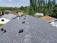 roofer-roofing contractor-redwater-gibbons-bon accord-fort saskatchewan-thorhild-smoky lake-newbrook-warspite-waskatenau 4