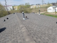 roofer-roofing contractor-redwater-gibbons-bon accord-fort saskatchewan-thorhild-smoky lake-newbrook-warspite-waskatenau