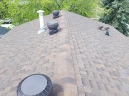 roofer-roofing contractor-redwater-gibbons-bon accord-fort saskatchewan-thorhild-smoky lake-newbrook-warspite-waskatenau5