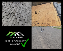 Roofer-Roofing-roofing company - roofing contractor - bon accord